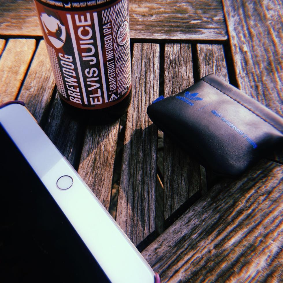 record-weekly-tech-elvis-juice