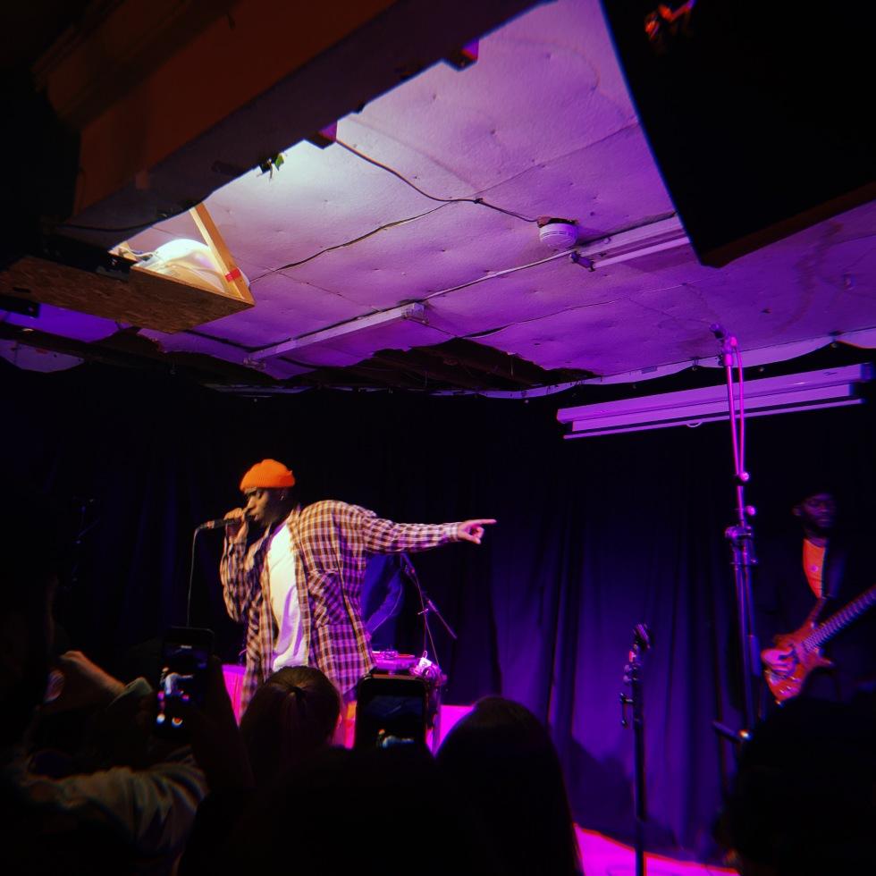 barney-artist-record-weekly