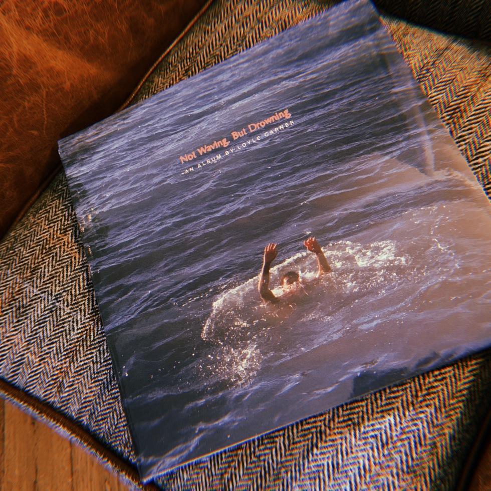loyle-carner-vinyl-record-weekly