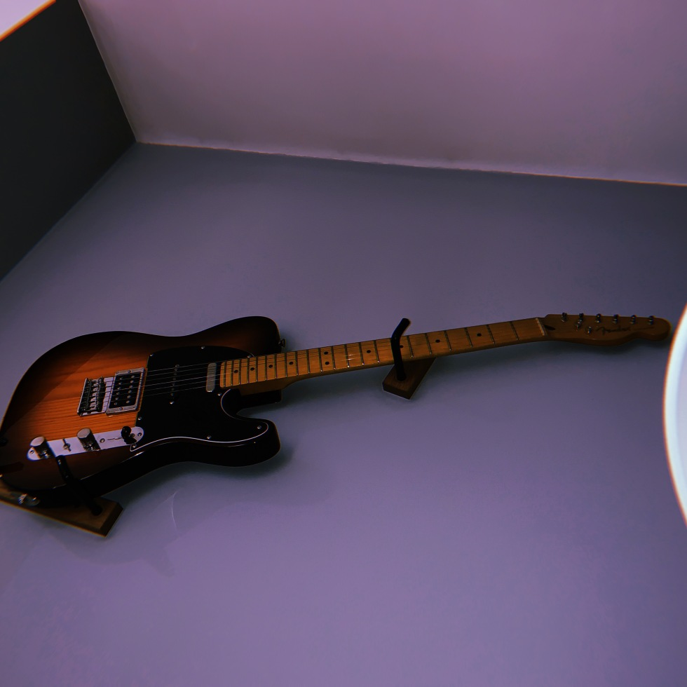 ig-telecaster-record-weekly