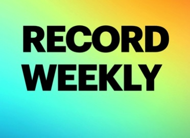 intro-record-weekly