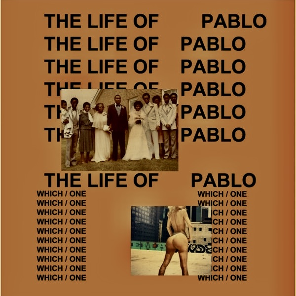the-life-of-pablo-kanye-west-record-weekly