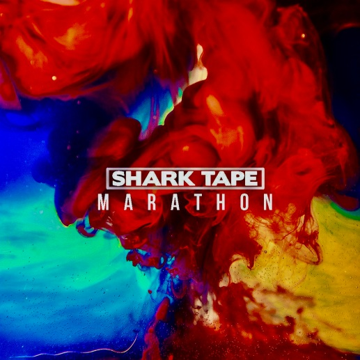 shark-tape-record-weekly