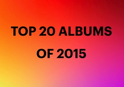 top-20-albums-2015-record-weekly-review