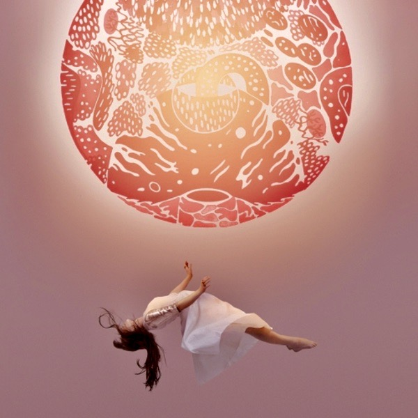 purity-ring-another-eternity-record