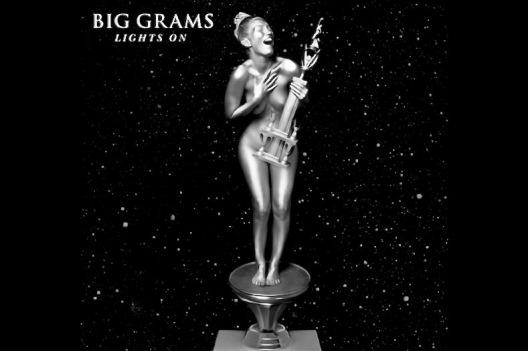 big-grams-record-weekly