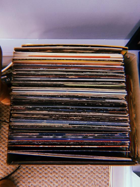vinyl-pile-record-weekly
