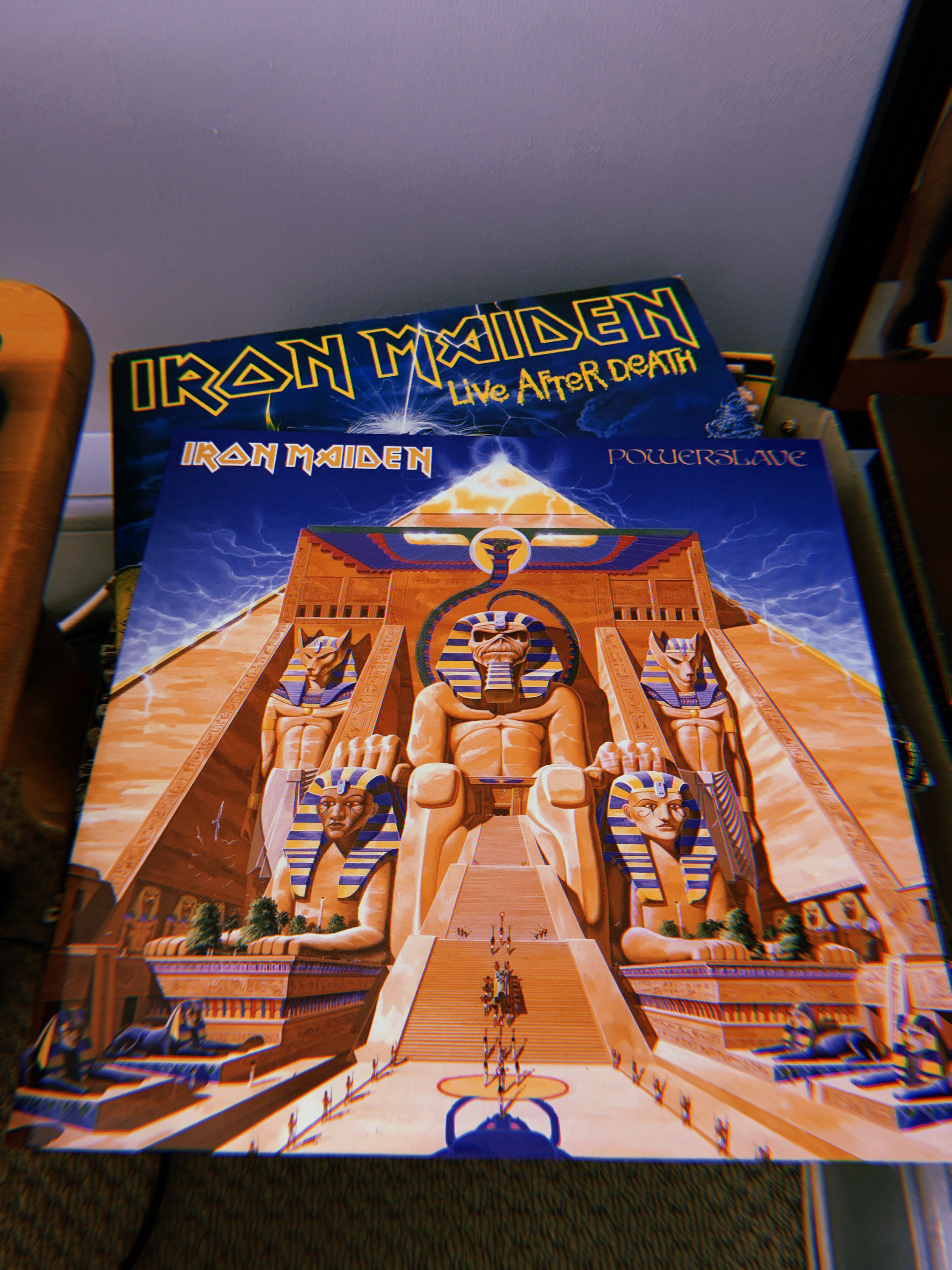 iron-maiden-vinyl-record-weekly