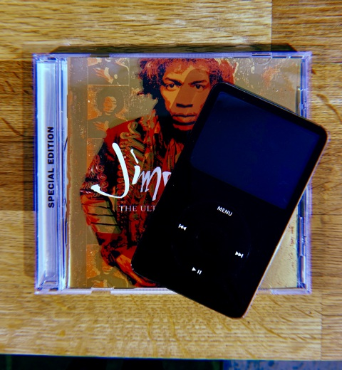 jimi-hendrix-ipod-record-weekly