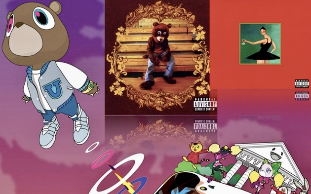 kanye-west-albums-record-weekly