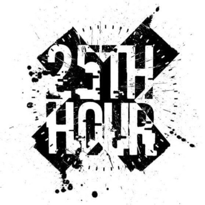 25th-hour-band-logo-record-weekly