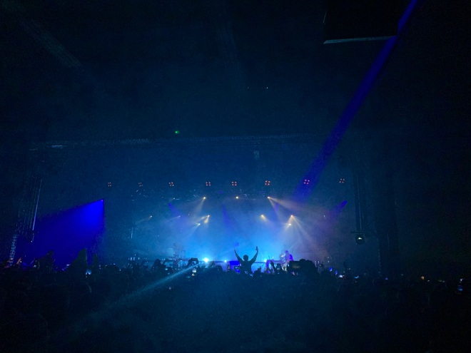 flume-warehouse-project-blue-lights-record-weekly