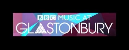 bbc-glastonbury-banner-record-weekly
