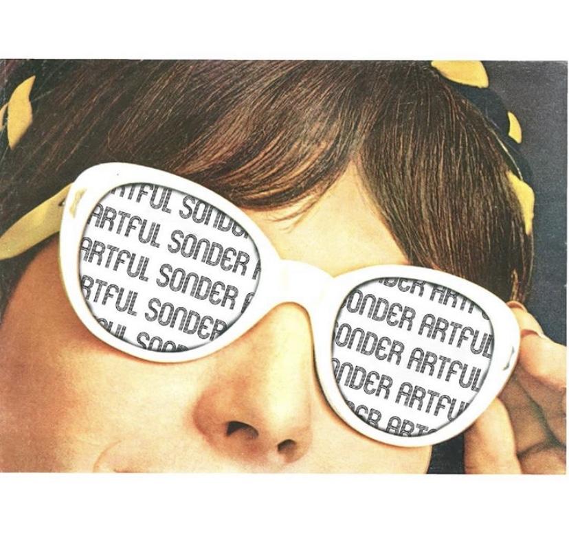 artful-sonder-record-weekly