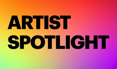 artist-spotlight-record-weekly-banner