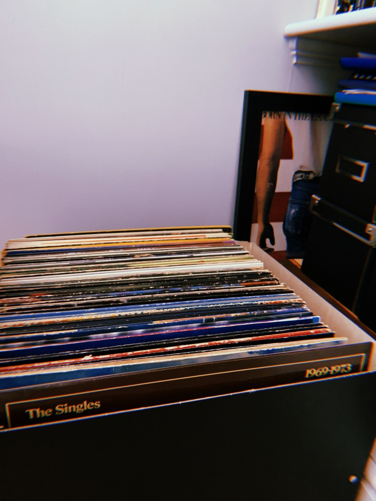 box-of-vinyl-record-store-day-2020-record-weekly