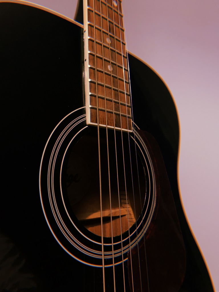 guitar-body-record-weekly