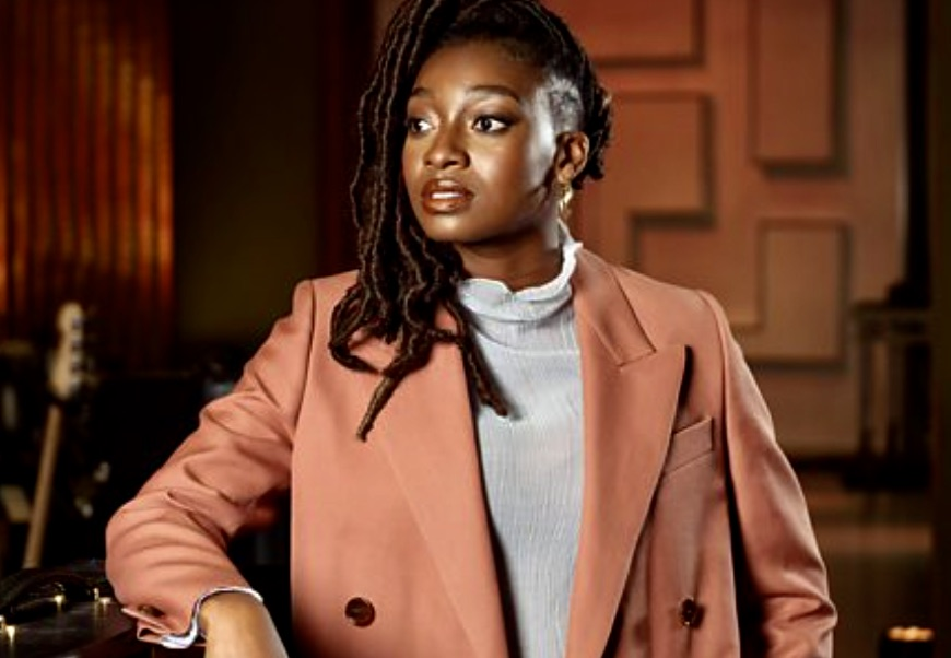 little-simz-bbc-iplayer-record-weekly