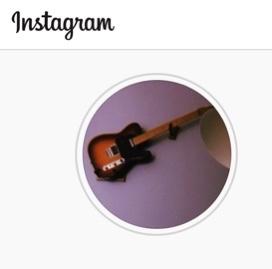instagram-screenshot-record-weekly