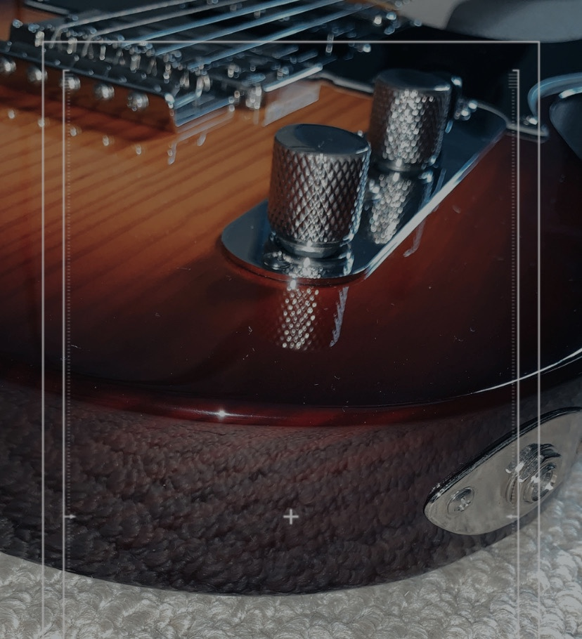 telecaster-close-up-record-weekly