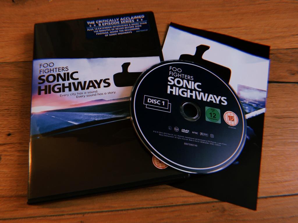 sonic-highways-foo-fighters-dvd-record-weekly