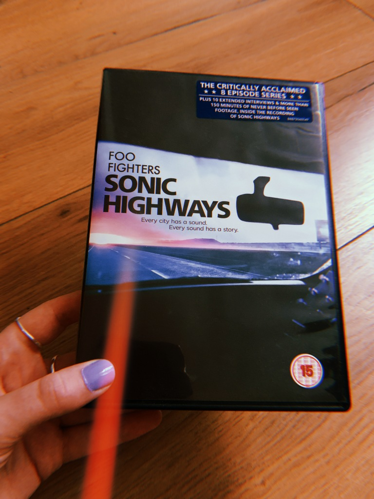 sonic-highways-record-weekly