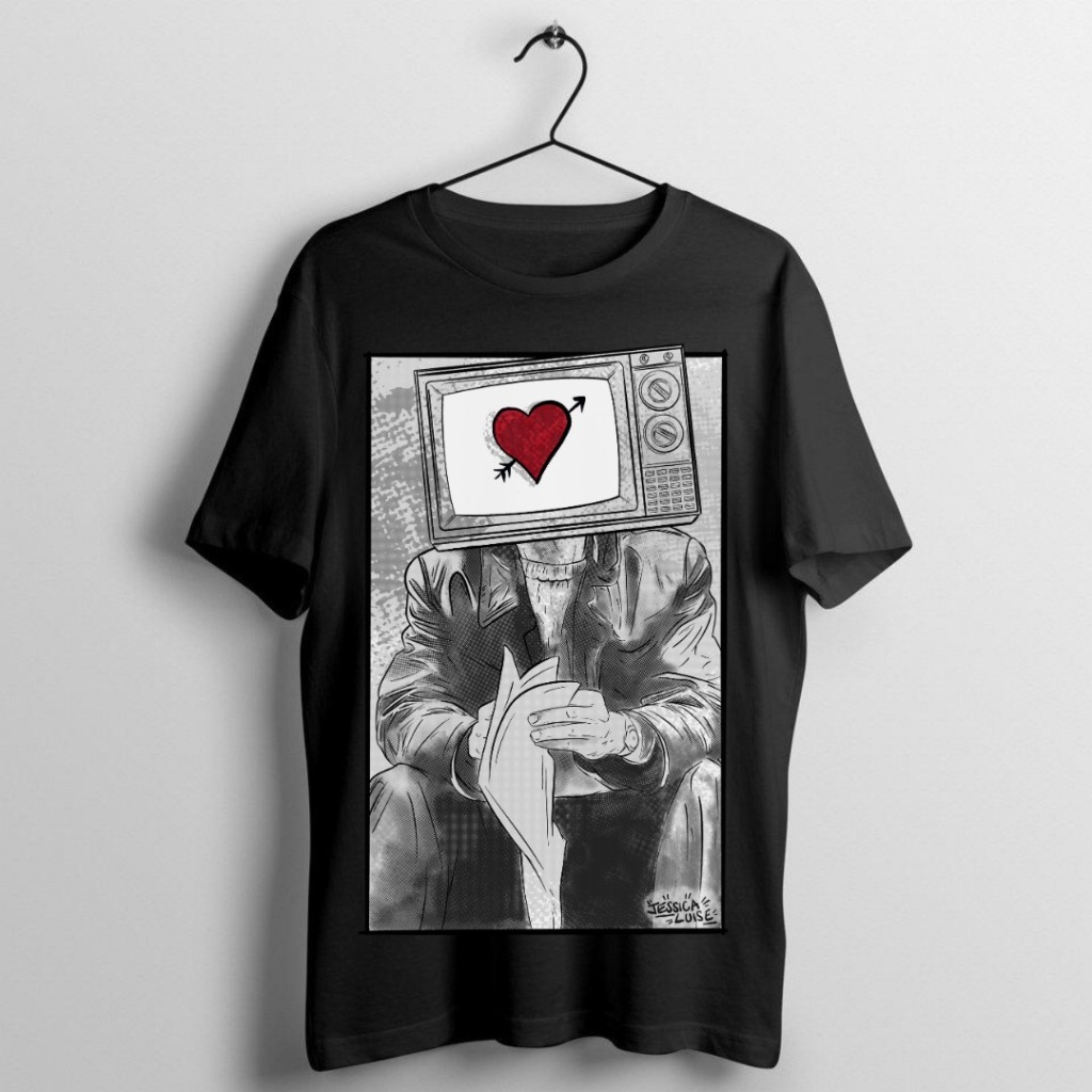 jessica-luise-t-shirt-record-weekly
