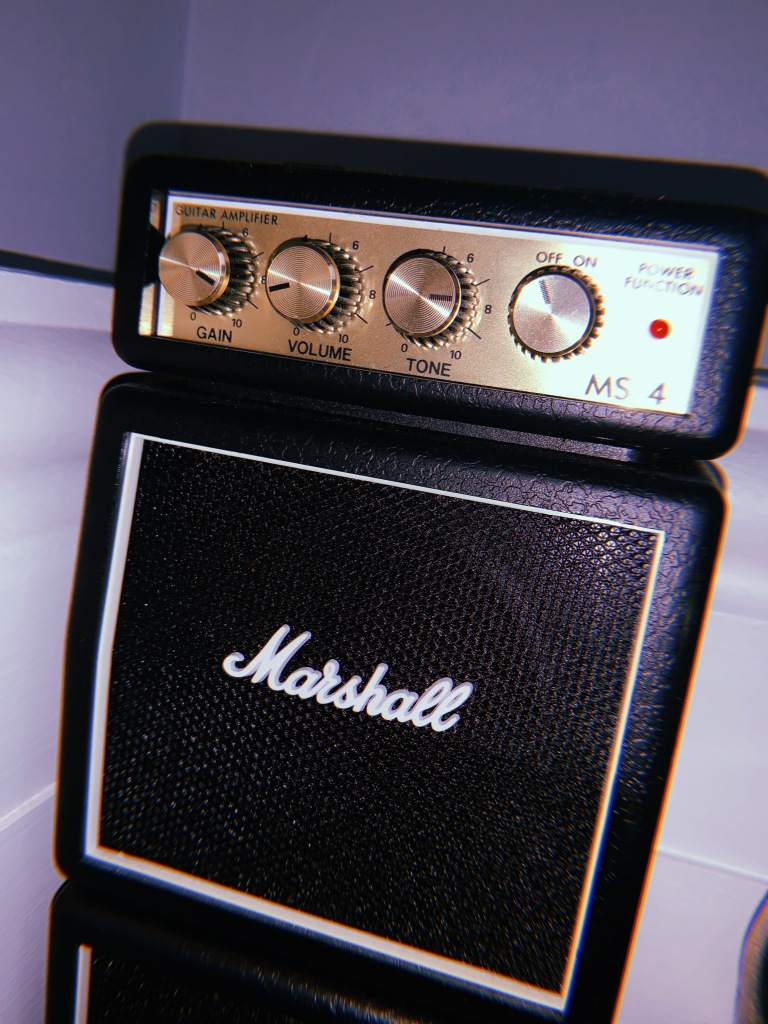 marshall-amplifier-record-weekly