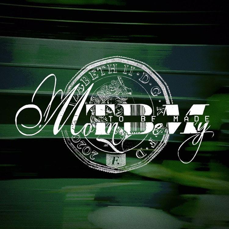 fudge-mtbm-record-weekly