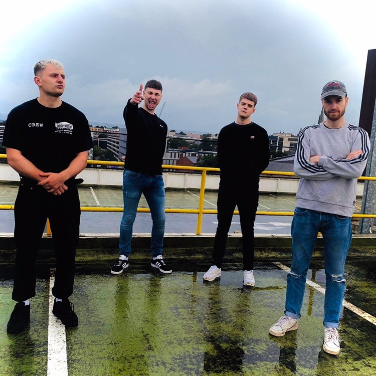 fudge-rooftop-record-weekly