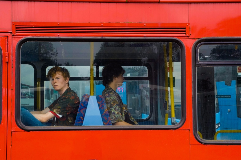 queensway-bus-record-weekly