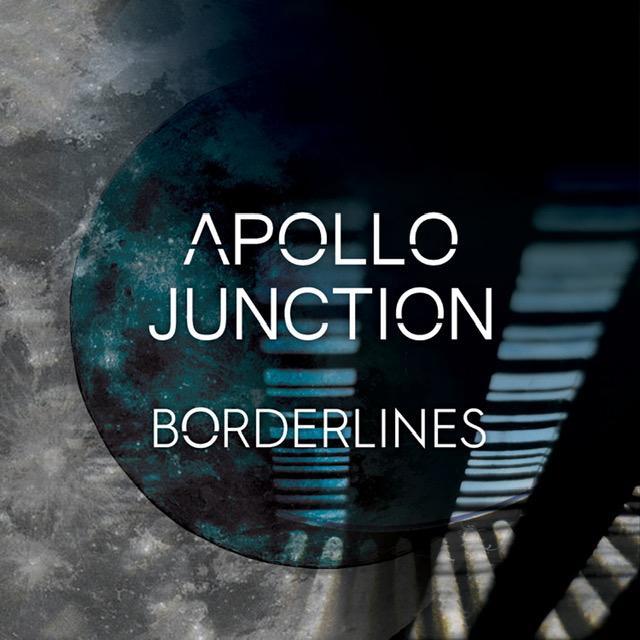 apollo-junction-borderlines-record-weekly