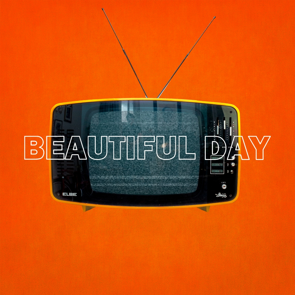 john-parry-beautiful-day-record-weekly