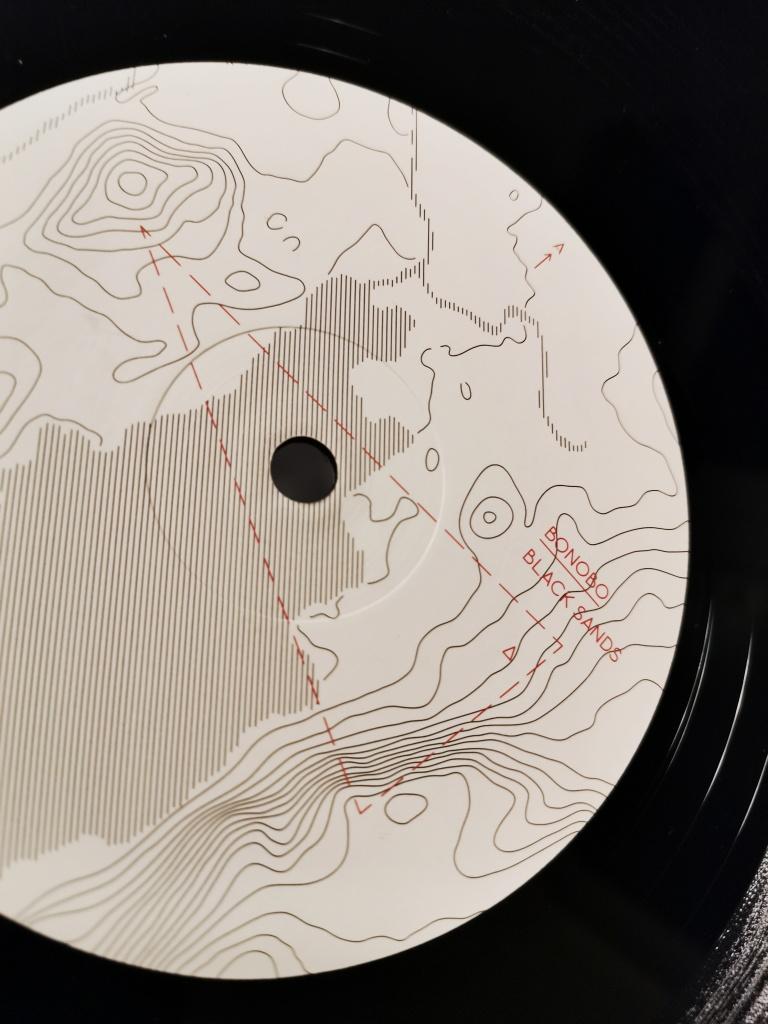 bonobo-black-sands-vinyl-record-weekly