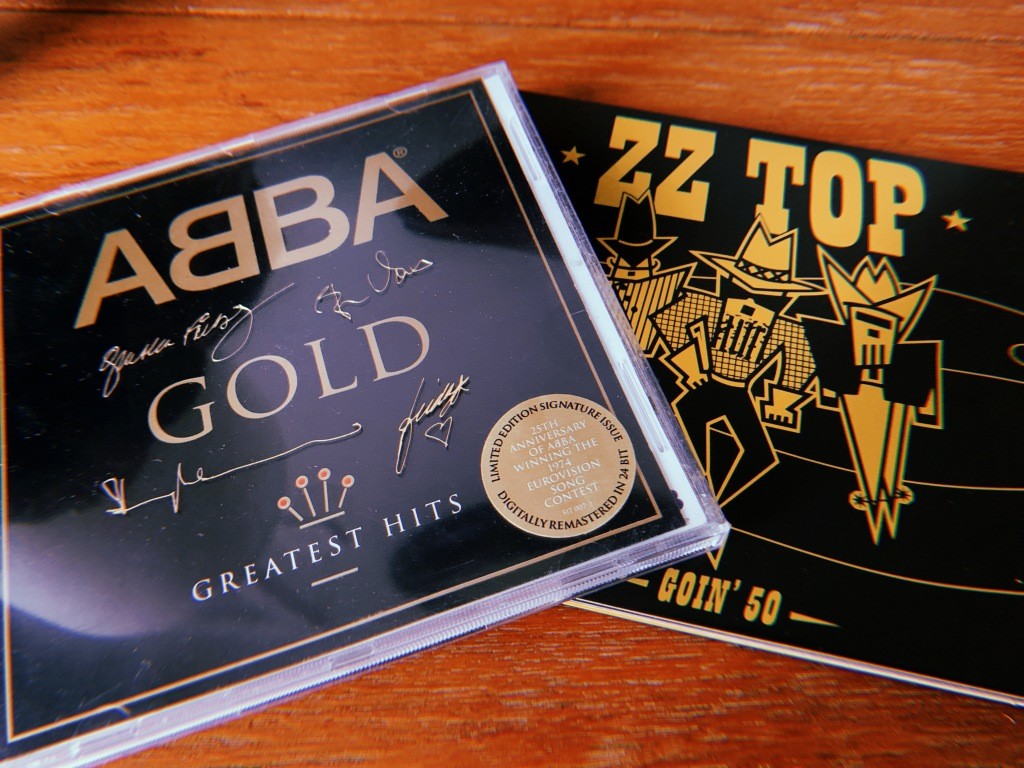 abba-zz-top-record-weekly