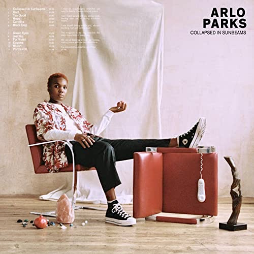 arlo-parks-album-review-record-weekly