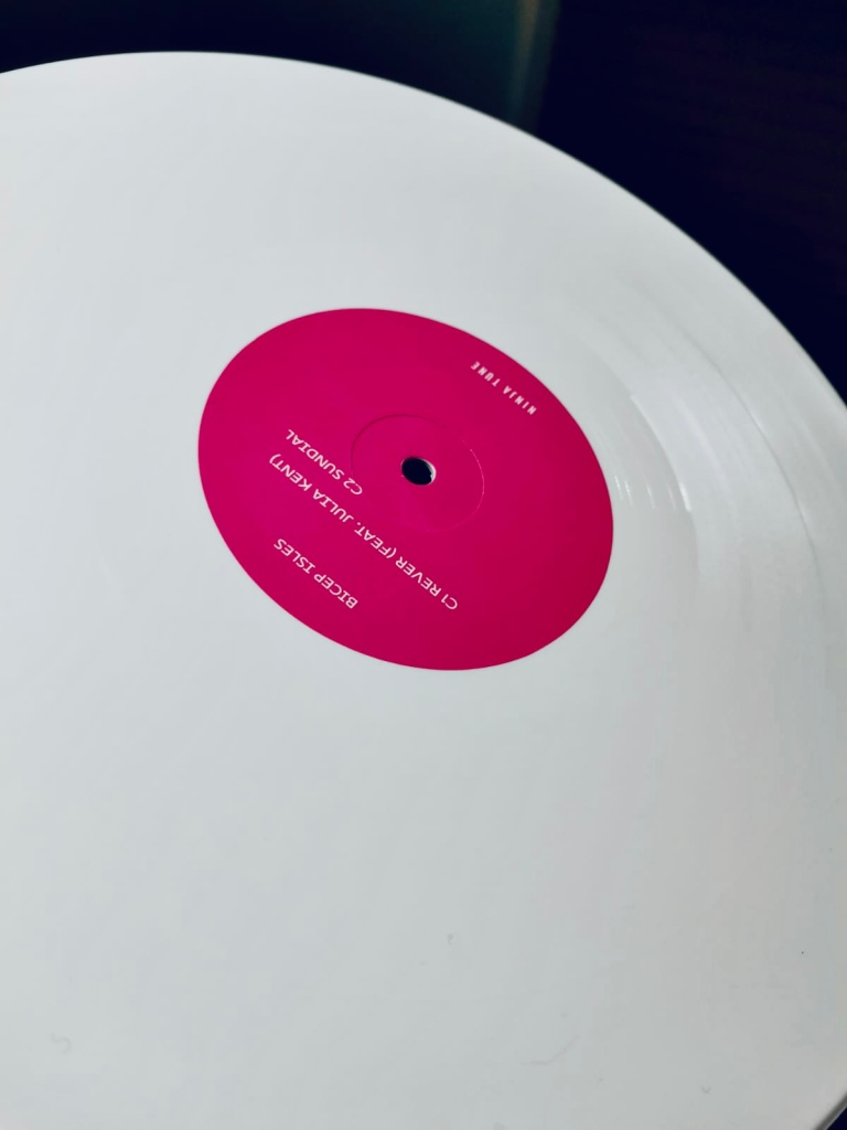 bicep-vinyl-sticker-record-weekly