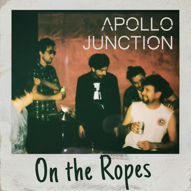 apollo-junction-on-the-ropes-record-weekly