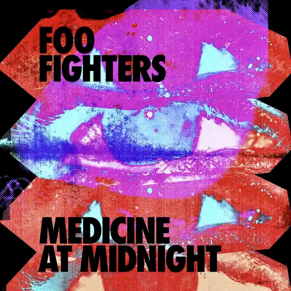 foo-fighters-medicine-at-midnight-record-weekly