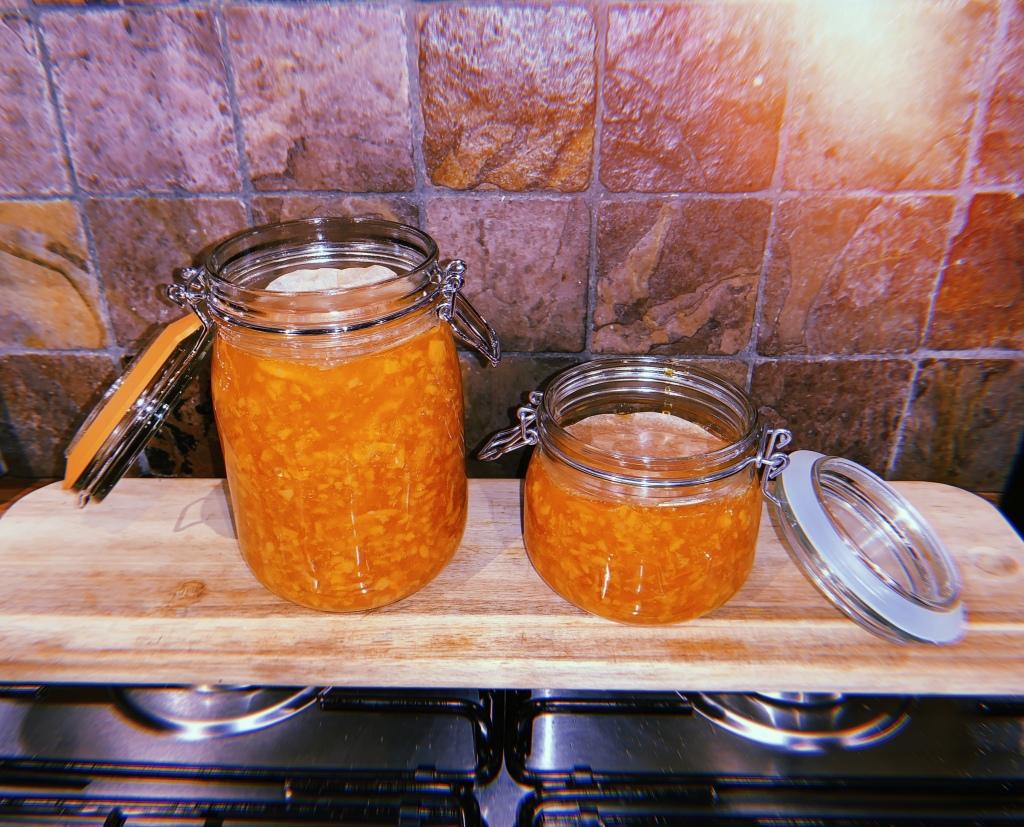 marmalade-record-weekly