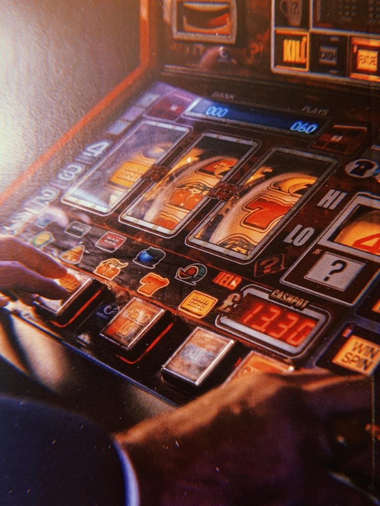 kid-kapichi-slot-machine-record-weekly