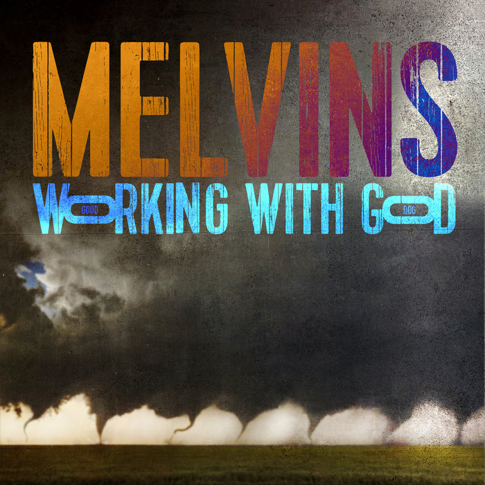 melvins-album-review-record-weekly