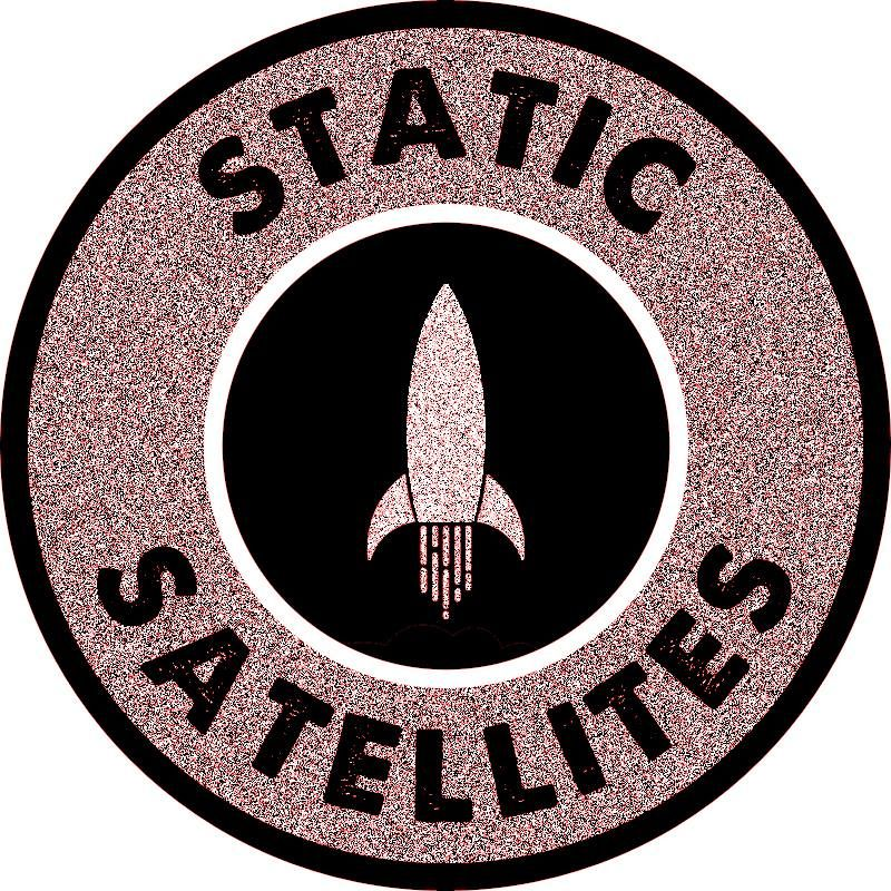 static-satellites-the-symphony-record-weekly