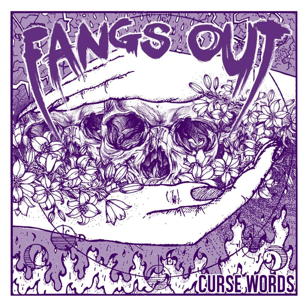 fangs-out-curse-words-record-weekly