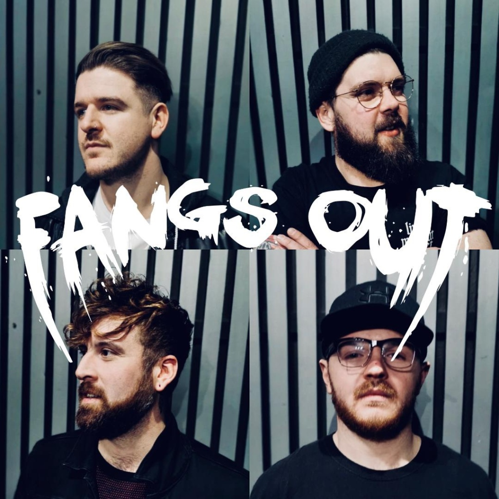 fangs-out-record-weekly