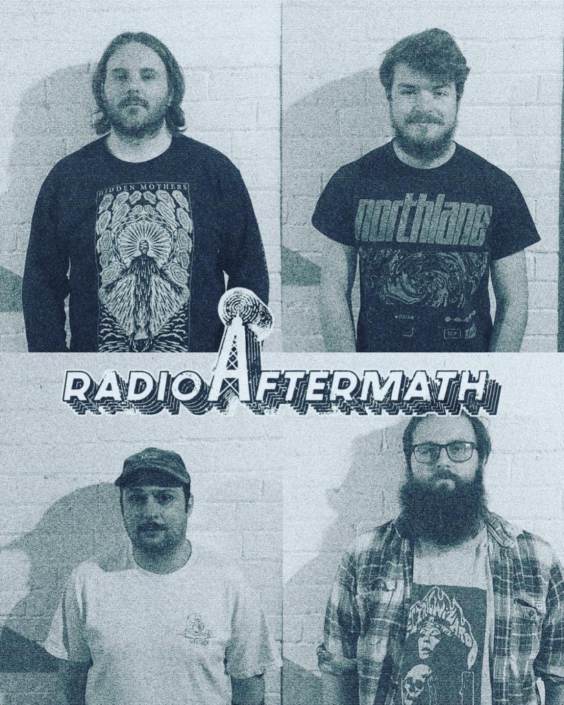 radio-aftermath-record-weekly