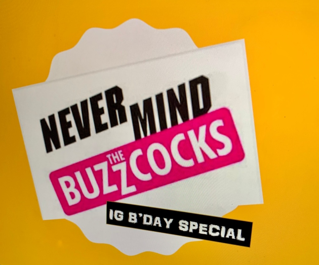 never-mind-the-buzzcocks-ig-record-weekly