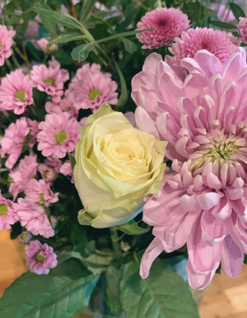 flowers-birthday-record-weekly
