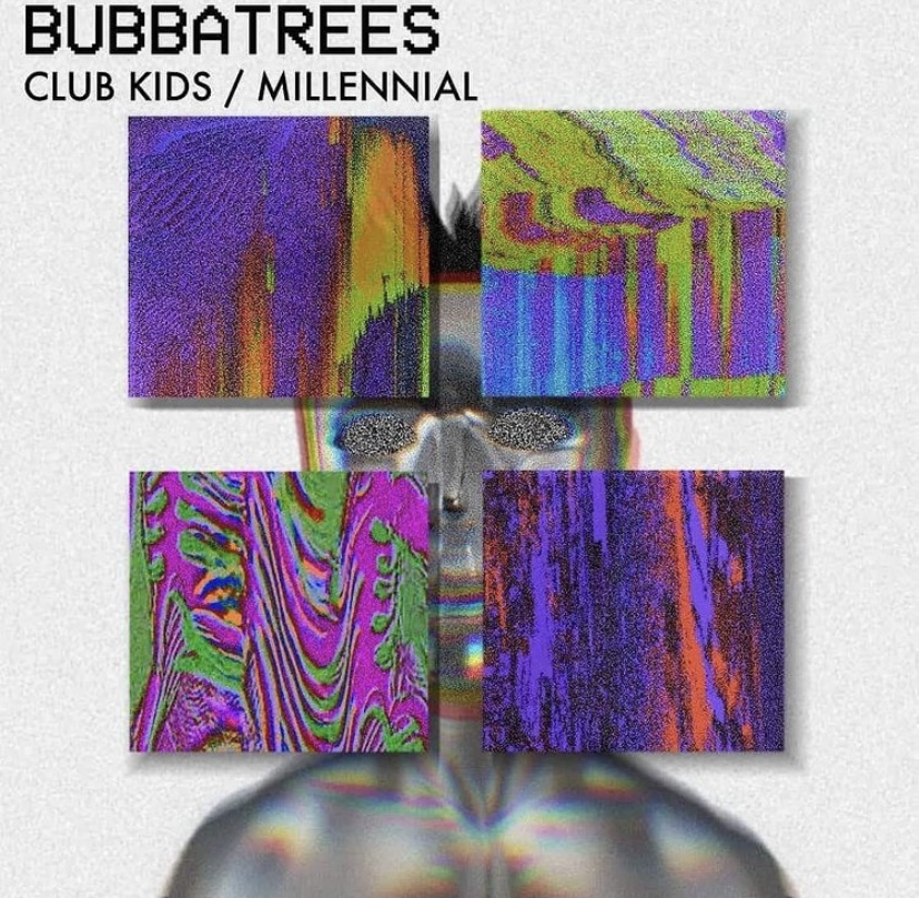 bubbatrees-double-single-review-record-weekly