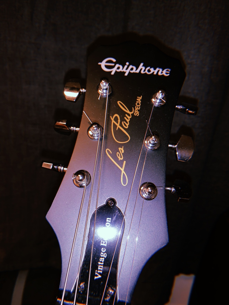 epiphone-les-paul-record-weekly